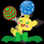 PokemonGuy's Avatar