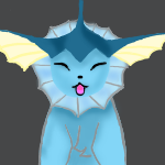 ittybittyKraken's Avatar