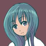 AnkokuFlare's Avatar