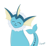 Aquali's Avatar