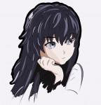 Ashuna's Avatar