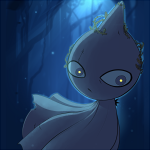 Azarija's Avatar