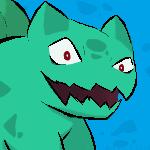 Blakbird's Avatar