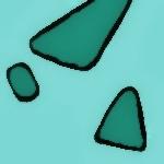BulbasaurEva001's Avatar