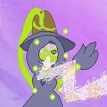 Cattafang's Avatar