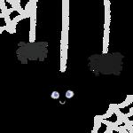 FrostyDovah's Avatar
