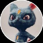 Cetrouz's Avatar