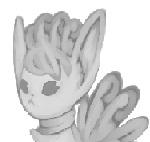 Chirp's Avatar
