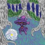 Crystalmystria's Avatar