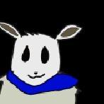DarkGerald1's Avatar