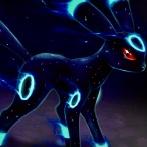 Darkwolfgirl246's Avatar