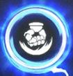 Doomfist's Avatar