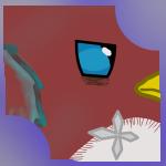 DoppelGaldred's Avatar