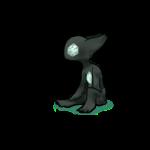 Dranzo's Avatar