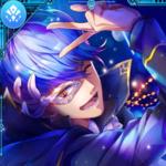 Duusu's Avatar