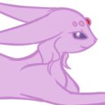 EifiCopper's Avatar