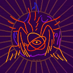 ElementalDragon's Avatar