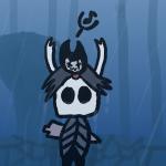 Faithywoo268's Avatar