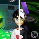 FariyFlare's Avatar