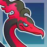 FatalDubstep's Avatar