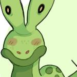 Flapple's Avatar