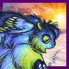 FoxyJhai's Avatar