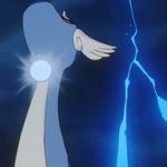 FujiwharaWaltz's Avatar