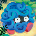 GiantRatDragon's Avatar