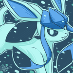Glaciersong's Avatar