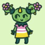 Grima's Avatar