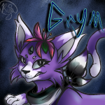 Grym's Avatar