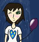 HeartOfAWizard's Avatar