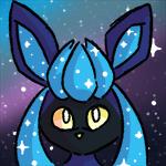 Hifumin's Avatar