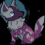 Hollowedwolf's Avatar