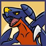 Jubilant Dragon's Avatar