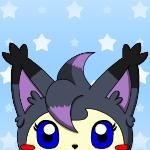 Kat-Skittychu's Avatar