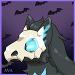 KottonxTail's Avatar