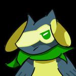 LeapingRiolu's Avatar