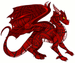 Lilith's Avatar