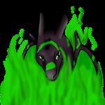 Luckie's Avatar