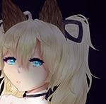 LucyxEevee's Avatar
