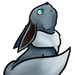 Meepers's Avatar