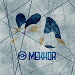 Mekkor's Avatar