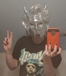 MetalheadMolly's Avatar