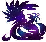 Midnight-mirage's Avatar