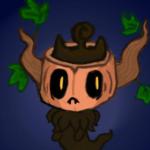 MintyDeku's Avatar