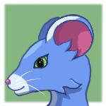 Mouse 13's Avatar