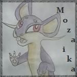 Mozaika's Avatar