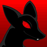 Nightshadow5's Avatar