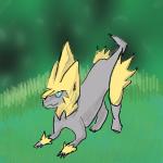 Roxion's Avatar